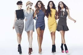 интернет-магазин женской одежды Ариззо