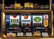 Азартные игры – ваш шанс изменить свою жизнь