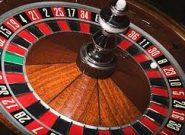 Самые знаменитые любители азартных игр