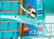 Российская спортсменка Елена Смирнова стала обладательницей двух золотых медалей в Лондоне