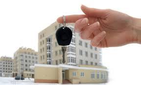 Чи є сенс сьогодні інвестувати у вітчизняну нерухомість?