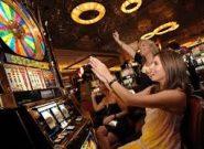 Яркие эмоции от казино Вулкан