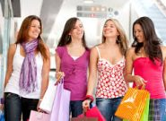 Акції - відмінний спосіб економити на покупках