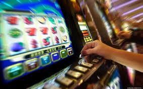Мир азартных развлечений для любителей интересно жить