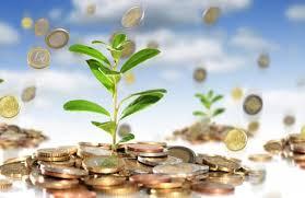 Инвестиции в успех требут тщательного подхода