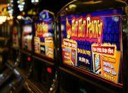 Все возможности азартного досуга