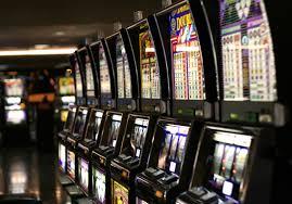Покер как неотъемлемая часть нашего досуга
