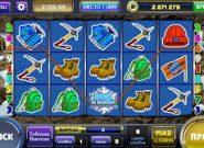 Почему стоит выбрать азартные игры от клуба Делюкс?