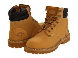 Зимняя обувь опасна для здоровья?