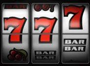 Чем привлекает людей игра в азартные игры