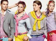 Секреты маркетинга для торговли одеждой и аксессуарами