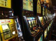 Развлекайтесь в компании азартных автоматов