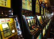 Секреты игровых автоматов обладание которыми сделает вашу жизнь ярче