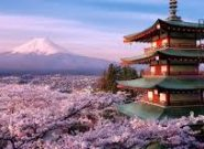 Преимущества японских товаров