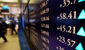 Все, что нужно для безбедной жизни вы найдете в каталоге биржевых акци