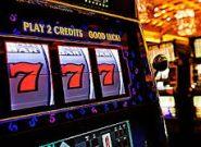 Часы азартного досуга