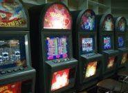 Все преимущества бесплатных игровых автоматов