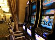 Игровые автоматы для вашего досуга