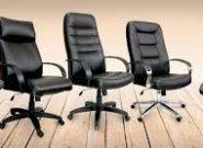 10 ошибок при выборе офисного кресла