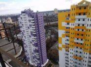Квартиры в ЖК Амурский