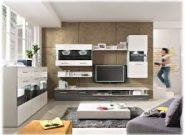 Преимущества модульной мебели для дома
