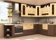Выбор мебели для кухни – ответственное дело