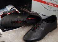 Брендовая обувь в интернет магазине shoplife - безупречное качество