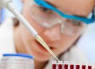 Гормон пролактин участвует в ряде важнейших процессов в организме