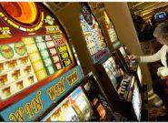 Азартные игры с минимальным уровнем риска