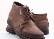 Як правильно вибрати чоловіче взуття