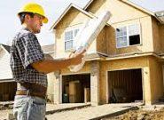 Зачем мужчине строить дом и садить сад?