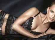 Зачем женщине эротическое бельё?
