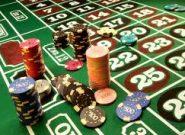 Досуг в компании азартных слотов