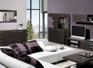 Выбираем мебель для квартиры