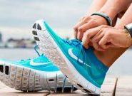 Удобная и модная спортивная обувь Ванс
