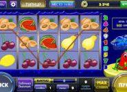 Выигрыш и опыт – вот, что дарят азартные слоты казино