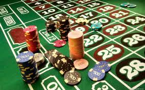 Как выбрать игровой автомат в онлайн-казино