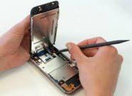 Ремонт айфона вернёт к жизни ваш функциональный гаджет