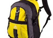 Рюкзак – отличное приобретение