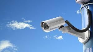 Відеоспостереження в магазинах і офісах вбереже від крадіжок