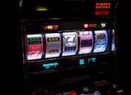 Азартные ставки на спорт