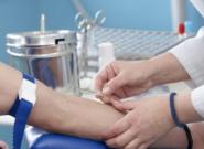 Клинический анализ крови расшифровка