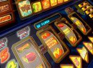 Досуг в компании игровых автоматов