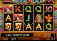 Популярны ли в наше время азартные игры?