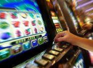 Зачем нужны азартные игры?