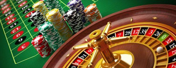 Игра в казино по одной линии – трата денег или стратегия