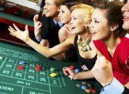 Как найти стоящий сервис онлайн-казино?