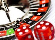 Как подобрать надежный сервис онлайн казино?