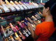 Що продається в секс-шопах?