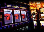 Бонусы и специальные предложения от казино